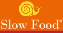 Slow Food Store