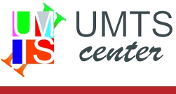 UMTS Center – Home