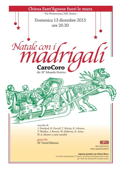 Natale-2015-page-001-424x600