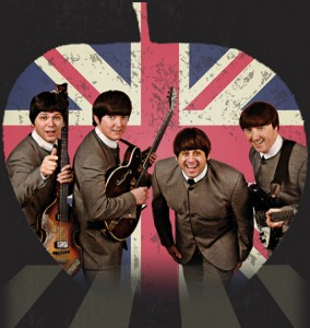 the_beatles_tribute