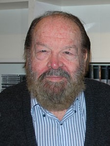 Bud_Spencer