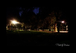 villa_borghese_by_night__by_nahimaart
