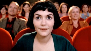 amelie cinema-2
