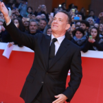 tom-hanks-red-carpet-roma-2016