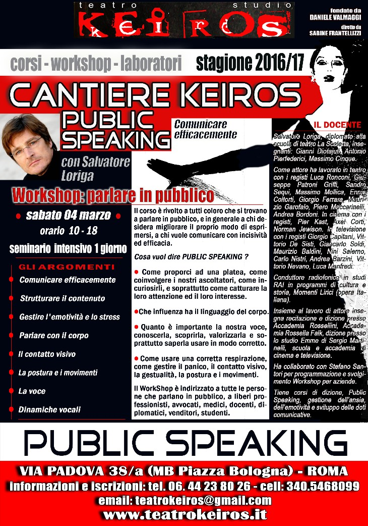 CANTIERE-_PUBLIC-SPEAKING-aff