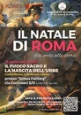 20170418_Natale_Roma_d2