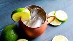 moscow mule2-2