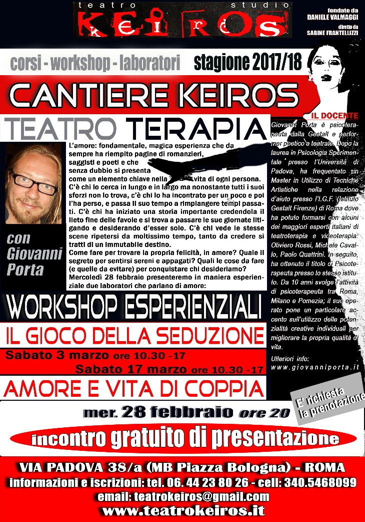 CANTIERE-_PSICO-Teatro-LOVE-OP2