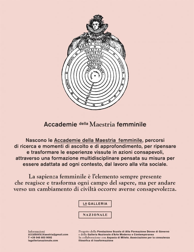 pi5-Accademiadelle-Donne