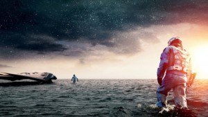 CinemaAlMAXXI_Interstellar-