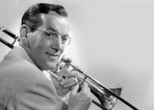 the-glenn-miller-memorial-band