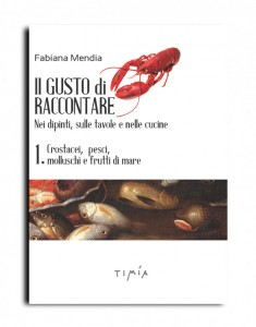 Cover_1_piatto