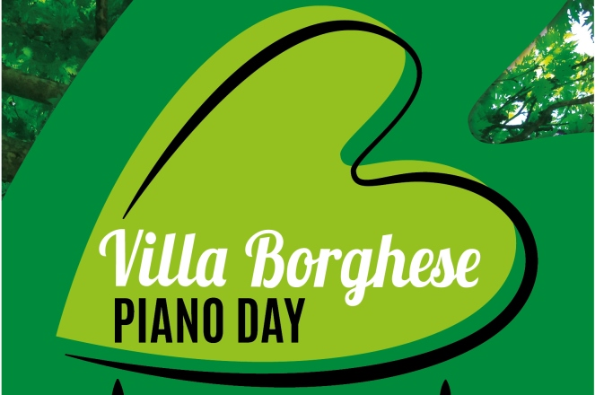 villa_borghese_piano_day_