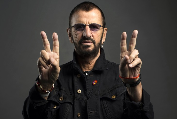 Ringo-Starr-nuovo-album-Give-More-Love-730x490
