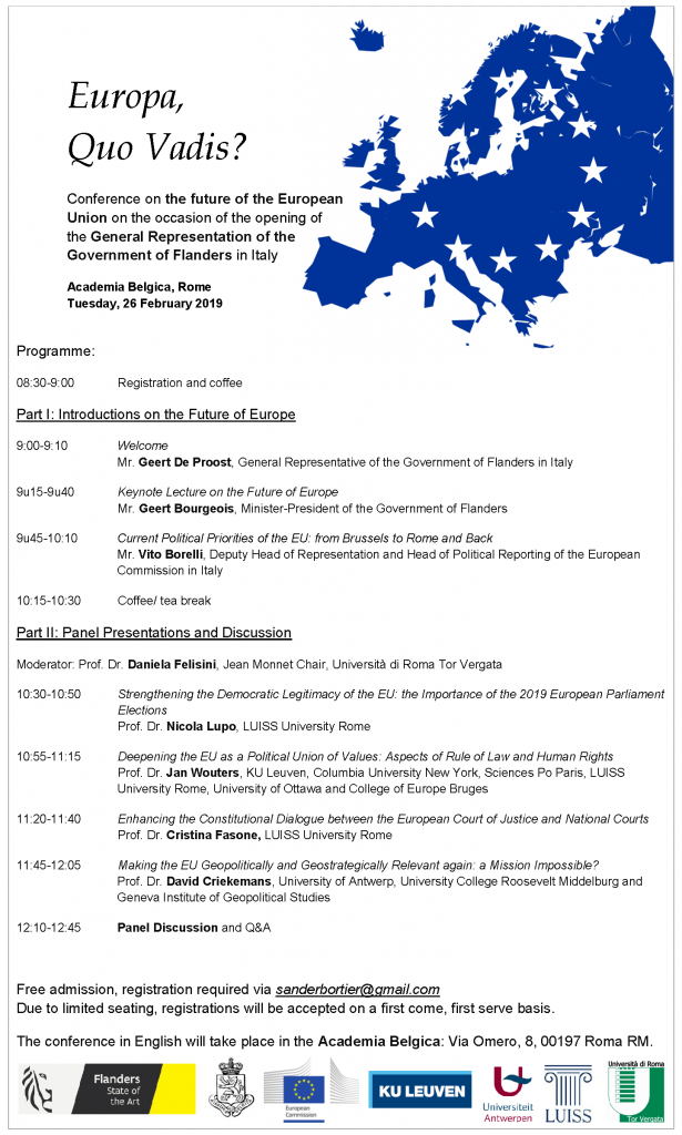 Conference_on_the_future_of_the_European_26_02_19