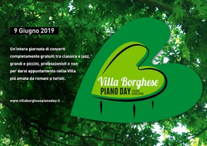 villa-borghese-piano-day-2019
