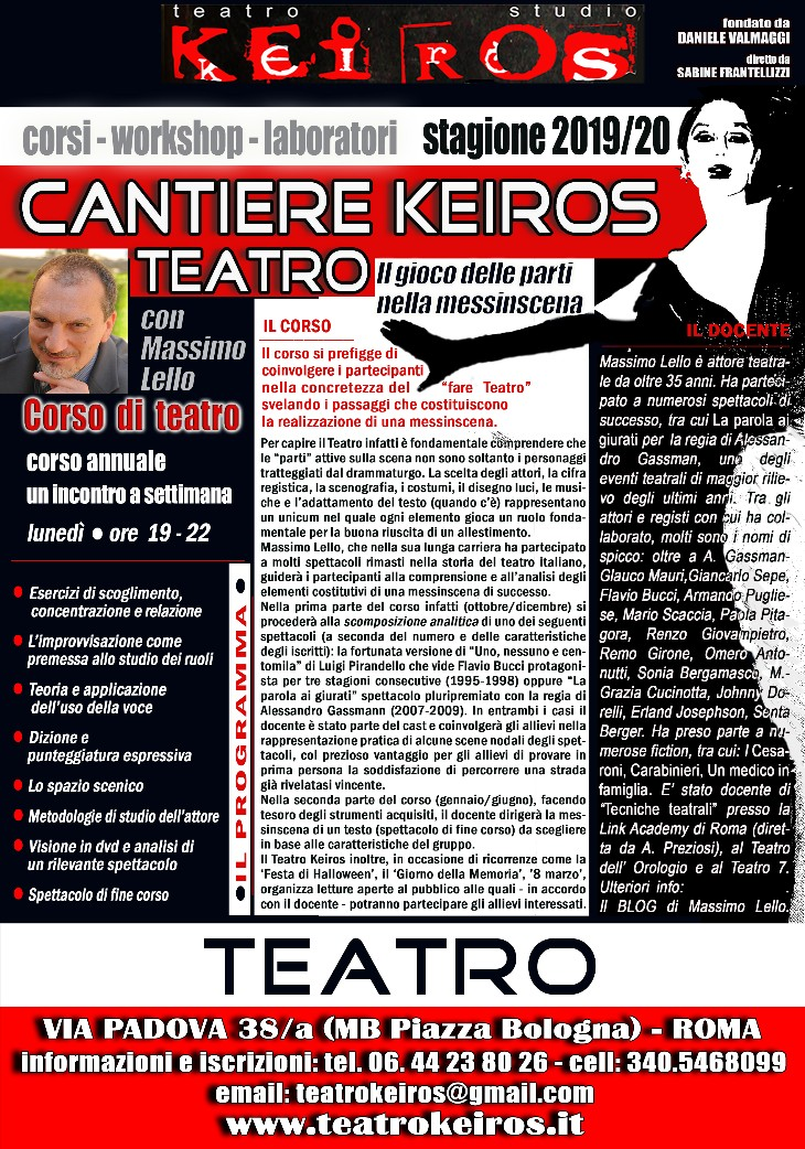 CANTIERE-_TEATRO-ANNUALE