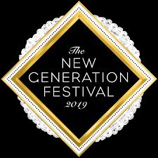 FESTIVAL NEW GENERATIONS
