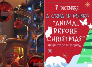 cena-Museo-Animal-beforeChristmas