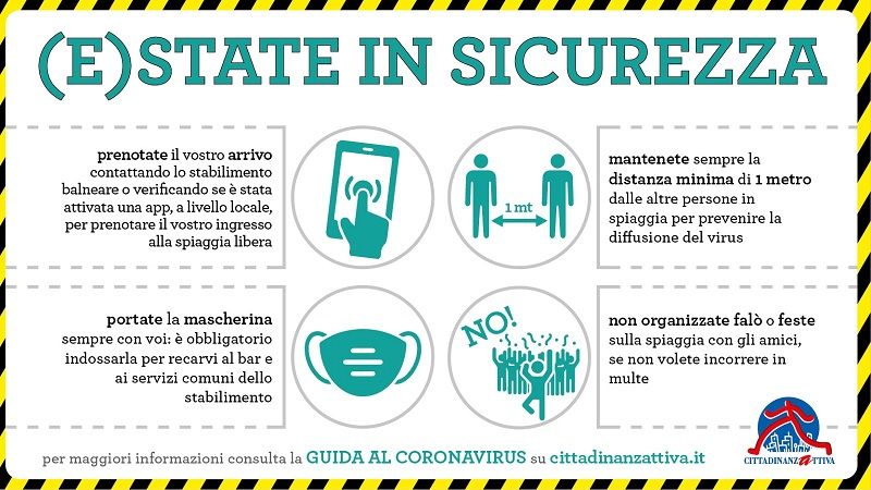 ESTATE_IN_SICUREZZA