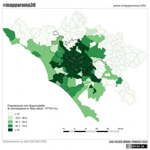 mapparoma30_1-FTTH-scaled