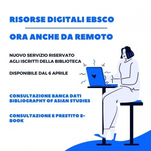 istituto giapponese